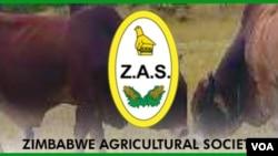 Zimbabwe Agricultural Society