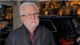 Epidemiolog Zoran Radovanović kaže da kovid propusnice neće imati velikog efekta