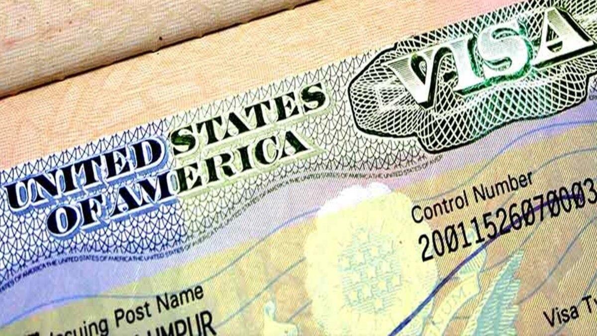 ABD Geçici Çalışma Vizelerini Askıya Alıyor
