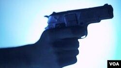 Un tercio de los hogares argentinos sufrió algún tipo de delito, según una encuesta.