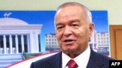 Surat Ikromov: Fuqaro dardini kimga aytsin? Yashirin sudlovlar, sistematik huquqbuzarliklar