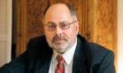 Carlos Indacochea dialoga sobre el informe de Bengasi