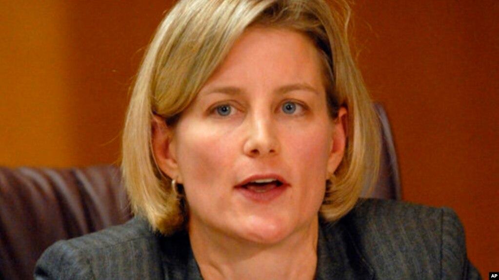 Суд отклонил ходатайство российской компании Concord о снятии с нее обвинений