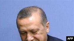 Erdoğan'ın Almanya Ziyaretine Tepkiler Olumlu