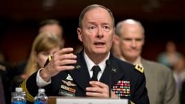 SHBA: Mbi 50 sulme terroriste të parandaluara