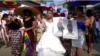 အာဏာသိမ္းတာကို LGBTေတြကေရာ ဘာေၾကာင့္ဆန္႔က်င္ၾကသလဲ