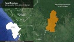 Plus de 8000 réfugiés rwandais sont sans statut depuis 2018