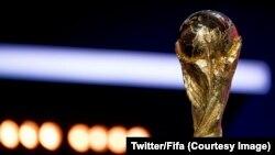Кубок ФИФА