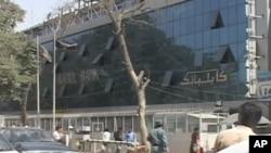 مقامات افغان: فطرت در 'بحران کابل بانک' شریک است