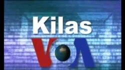 Kilas VOA 28 Desember 2012