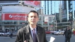 Репортажа од Торонто: разновидноста како стил