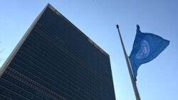 O čemu će raspravljati Generalna skupština UN?