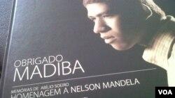 Abílio Soeiro