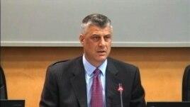 Kryeministri Thaçi, thirrje për pjesëmarrjen e serbëve në zgjedhje