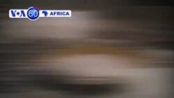 VOA 60 Afrika - Maris 06, 2013