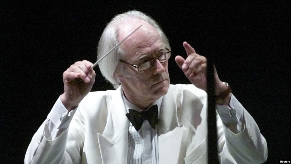 Resultado de imagen de george martin orchestra