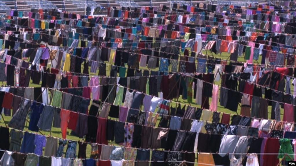 Të mbijetuarat e përdhunimeve të luftës në Kosovë shohin me shpresë kompensimet