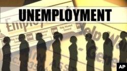 A l'approche des élections de mi-mandat, les sondages montrent que la côte de popularité de M. Obama pâtit des difficultés économiques du pays et de la stagnation du chômage aux alentours des 10%