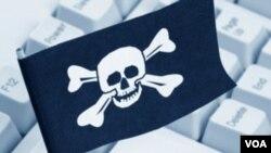 EE.UU., Alemania y Gran Bretaña dicen que los piratas cibernéticos que han infiltrado sus departamentos de defensa tienen enlaces con militares chinos.