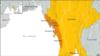 緬甸政府否認聯合國有關羅興亞人的指控