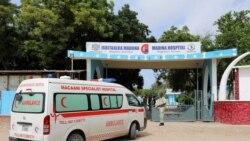 Somalie: 15 morts dans un attentat-suicide