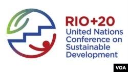 Rio de Janeiro, June 20 -22, 2012