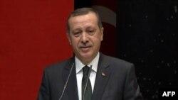 Auster'den Erdoğan'a: Türkiye'nin Aksine İsrail'de Tutuklu Yazar Yok