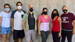 Quiz - Do Face Masks Protect Against Air Pollution?
