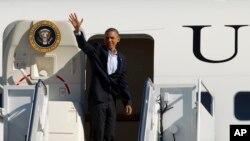 Tổng thống Obama có thể phải đối mặt với môi trường mới của chính sách đối ngoại trong 2 năm cuối của nhiệm kỳ vì phe Cộng hòa sẽ nắm quyền kiểm soát lưỡng viện Quốc hội.