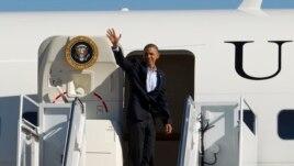 Gazeta kineze kritikon Pres.Obama para vizitës së tij