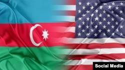US Azerbaijan