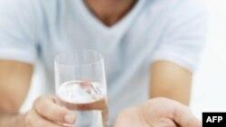 Shpërdorimi i barnave me recetë, problem në rritje