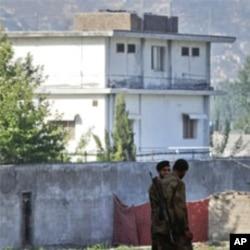 بن لادن کی ہلاکت کے واقعہ پر اختلاف کے باوجود پاک امریکہ تعاون ضروری
