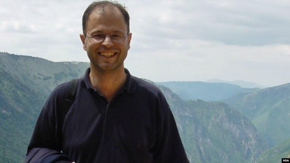 Qeveria malazeze mbron ndalimin e gazetarit Jovo Martinoviç