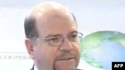 """Dell: Nisam upotrebio izraz """"autonomija"""""""