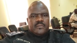 Sigama tani saba nominena Mali cedenw bolo