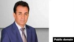 Dr.Kamaran کامهران بهرواری