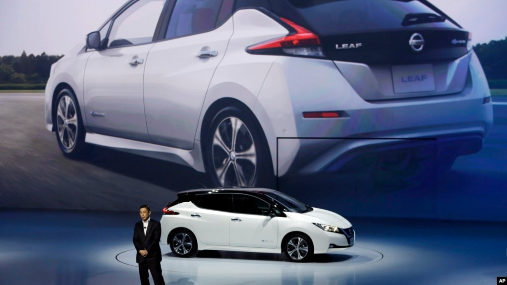 Nissan to Recall 150,000 Cars Due to Dubious Inspections