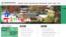 韩国安东国立大学孔子学院网页