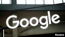 谷歌公司被批甘讓中國受益不幫五角大樓