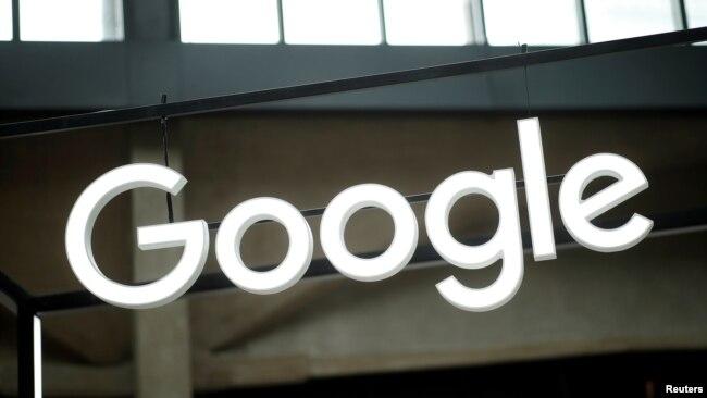 美军将领批评谷歌让中国军方间接或直接受益