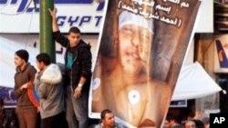 การประท้วงในอียิปต์สร้างคำถามเรื่องความล้มเหลวของงานข่าวกรองสหรัฐฯ อีกครั้ง