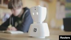 Norveški istraživači razvili su novi način da pomognu deci koja se oporavljaju od duge bolesti...