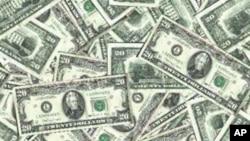 Američka vlada ostvarila rekordan profit na programu poticaja gospodarstvu