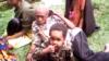 Congo Kidnap Victims Describe Killings by ADF Rebels