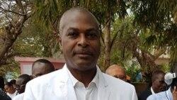 """""""Chumbo do PRA-JA é uma questão política e não legal"""", dizem analistas"""