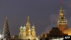 Россия: «на западном фронте – без перемен»?
