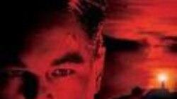 «شاترآیلند» فیلم تازه مارتین اسکورسیزی، هزارتوی پیچیده ای به سبک فیلم های «نوآر» و فیلم های دلهره انگیز آلفرد هیچکاک