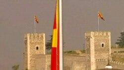 Македонската влада, генерално, ги почитува верските слободи