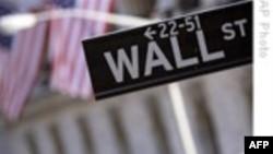 Amerikan Ekonomisinde Toparlanma Sinyalleri